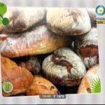 Médicos por naturaleza: Celiaquía - 05-05-11 (1 de 4)  Mi receta de cocina