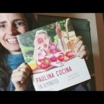 Miren mi libro!!! paulinacocina.net/libro