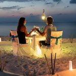 Música para cenas elegantes: Nochevieja, Nochebuena, cenas románticas...
