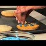 Nuevas Ideas para las Galletas de Azúcar | Que Rica Vida  Mi receta de cocina