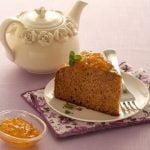 Pan integral de miel, delicioso.  Pan integral con miel.  ecomargarita  Mi receta de cocina