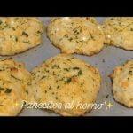 Panecitos al horno | suavecitos y esponjosos | deliciosa receta la  Cocina de Patty Celis