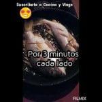 Pescado🐟 frito fácil y rápido para una cena saludable/ Cocina y Vlogs 🥰 Recetas caseras