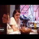 Platos sin gluten del restaurante El Caldero  Mi receta de cocina