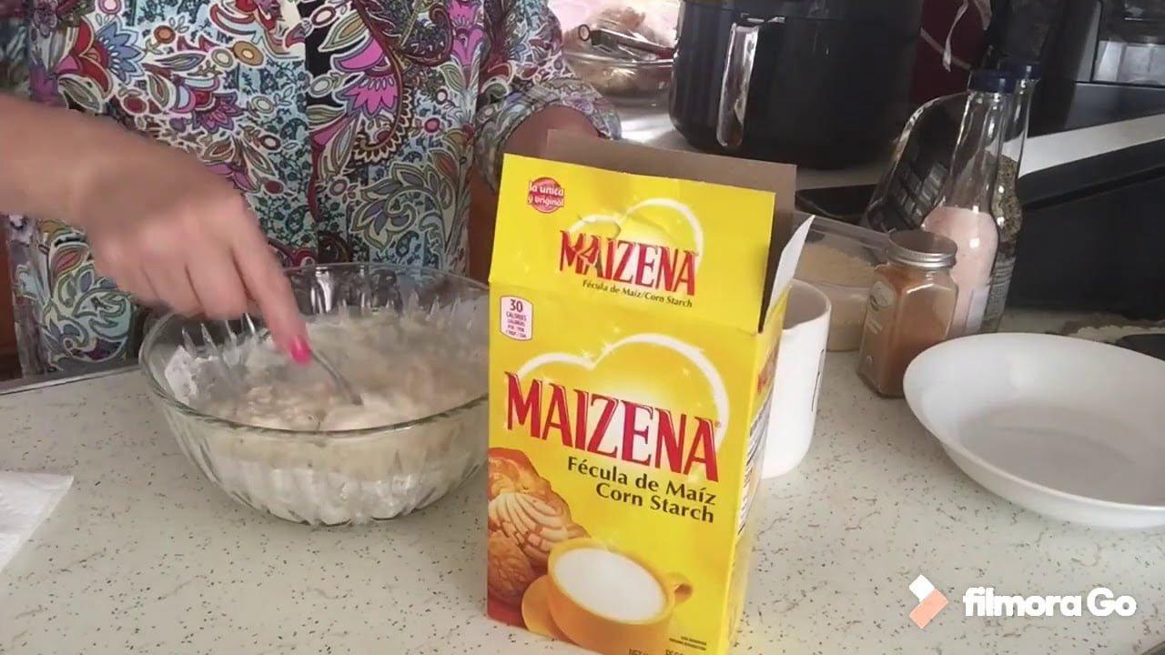 Pollo rostisado  / Violeta 's recetas de cocina