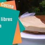 Postres saludables endulzados con azúcar de coco | Cocina  Mi receta de cocina