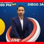 💰Presentación Oficial de #elcash y #btcv | ((💰 ZOOM 19/01/2021 - por Diego Jácome ))
