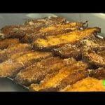 Torrijas Light de Semana Santa Mi receta de cocina
