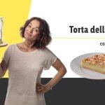 Torta Della Nonna 🥧🥄 | Recetas de Postres | Lidl España  Mi receta de cocina