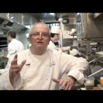 Trucos de cocina - Consejos de Juan Mari Arzak