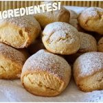el desayuno más rico y fácil, 4 ingredientes y en minutos.❤️ #conmigo N°115  Mi receta de cocina