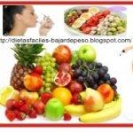 ► Remedios naturales para adelgazar | Remedios caseros y naturales para bajar de peso ◄