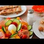 10 recetas saludables de sándwich para bajar de peso  2019  fitness