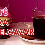 La receta de café para reforzar el metabolismo y perder peso