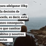 cómo BAJAR LA PANZA RÁPIDO SIN HACER EJERCICIO/BAJA de PESO SI ERES ADOLESCENTE
