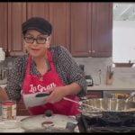 Arroz Mexicano | Doña Rosa Rivera cocina como en el rancho
