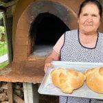 Asi hago el Pan de Muerto De Mi Rancho A Tu Cocina