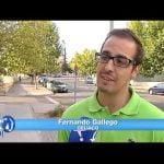 Celicidad en Canal Extremadura  Mi receta de cocina