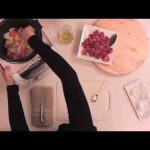 Chef Plus - Estofado de ternera - Recetas robot cocina