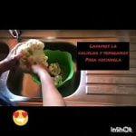 Cocina sana y saludable: Flores comestibles