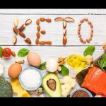 Dieta Keto: Todo lo que debes saber para Perder Peso Rápido