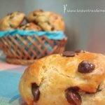 Doowaps | Recetas fáciles de Los Postres de Mami Mi receta de cocina
