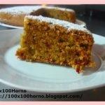 ESPECIAL DEL MES - REMOLACHA -  TORTA DE REMOLACHA | Mis Recetas  Mi receta de cocina