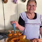 Guisado De Carne De Res Sabroso De Mi Rancho A Tu Cocina