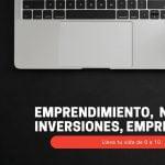 La vida de un emprendedor | Desarrollo personal | Negocios Mi receta de cocina