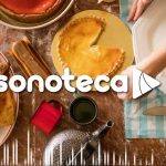 🍴🍲🎧 MÚSICA para Tutoriales de COCINA ⭐ Canciones para COCINAR Tus Mejores RECETAS 🎵 Bensound ❤️