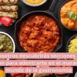 Mui Kitchen - Recetas y Consejos de Cocina para que tus comidas sean lo mejor de tus días