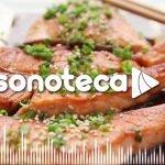 ✅ 🎵 Música Alegre Para Recetas De COCINA Divertidas 🍴 Música Para Cocinar 👩🍳🍴 Bensound