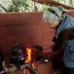 OREJONES Receta De Mi Rancho Así se Cocina en el Rancho