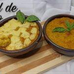 PASTEL de CHOCLO con POLLO!! Una receta RICA ,FÁCIL y muy SABROSA!! 2021 //Fanny cocina