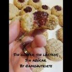 PIMIENTOS SALUDABLES #singluten #singranos #sinlacteos #sinazucar Mi receta de cocina