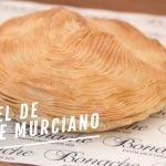 Pastel de carne: la delicia que sobrevivió en Murcia   EL COMIDISTA  Mi receta de cocina