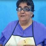 Platanos En Gloria Receta De Guatemala Facil Y Rapido En La Cocina De Mama Jose