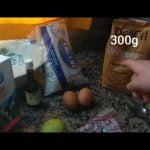 Receta Buñuelitos Dulces Sin TACC (Libre de gluten)  Mi receta de cocina