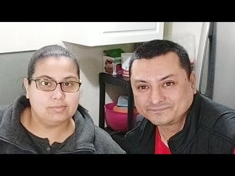Receta De Cocina Rajas De Chile Poblano Con Arroz Rojo y tertulia privada con miembros de shialeweb