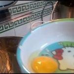 Receta de Bizcocho con Anís y Limón 🍋  Mi receta de cocina