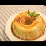 Receta de Pastel de queso en microondas - Divina Cocina