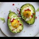 Recetas para diabéticos   Aplicación Android Gratuita  Mi receta de cocina