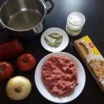 Spaghetti a la boloñesa SIN GLUTEN y APTO PARA CELÍAC@S Mi receta de cocina