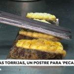 Torrijas sin gluten, tradicionales y en helado | Antena 3 Noticias  Mi receta de cocina