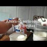 #tortitas #recetas #postres  Cómo hacer tortitas  Mi receta de cocina