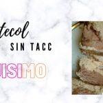 ¡LA GOLOSINA MÁS RICA! SUPER FÁCIL MANTECOL CASERO SIN TACC  Mi receta de cocina