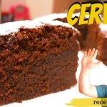 ¡Mezcla la cerveza con la harina! 🎂😍 ¡Receta viral! (7 ingredientes sencillos) Guinness.  Mi receta de cocina
