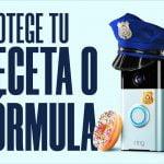 ¿Cómo proteger tus recetas de cocina o formulas? | Secretos Comerciales e Industriales | Puerto Rico