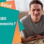 ¿Qué es el SIBO?: Causas, síntomas y prevención | Salud  Mi receta de cocina