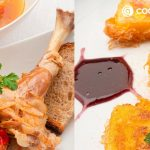 Ajo carretero - Leche frita - Cocina Abierta de Karlos Arguiñano